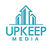 Upkeep media | Montreal SEO Expert