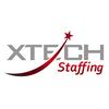 XTech Staffing