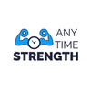 AnyTimeStrength – Fitness