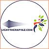 Lighttherapyaz.com