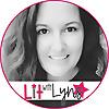 Lit w/ Lyns