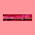 Bluestocking Blue - Reflections of an Intellectual Crossdresser