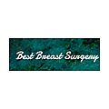 Best Breast Surgery