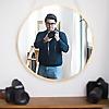 Jonathan Desmond Photography | Documentary & Fine Art Photography