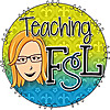 Teaching FSL   Canadian middle school French Immersion teacher
