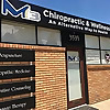 M3 Chiropractic & Wellness – Low Level Light Therapy