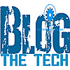 Blog The Tech