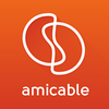Amicable's Blog