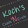 Koch's Odds 'N Ends