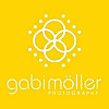 Gabi Moeller Photography | Family Photography Blog