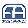 Franchise Alpha We Work For Your Future