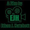 Ethan J. Hatchett | Filmmaker. Writer. Artist.