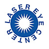 Laser Eye Center - LASIK Los Angeles & Orange County