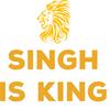 Asan | Atul Singh Stock Market Analyst