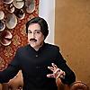 Dr. Puneet Chawla | India's #1 Vastu Shastra Expert Consultant
