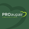 PROaupair.com - Professional Live-In Childcare