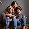 Jennifer Sue Photography   Houston Family Photographer