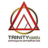 Trinity Vaastu | Youtube