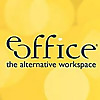 eOffice | Office and Business Design Blog
