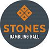 Stones Live Poker