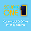 Source One Consulting Blog - Commercial and office interior design