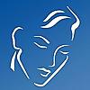 Cosmetic Surgery Partners UK - Youtube