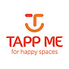 Tapp Me Blogs | One stop Solution for your Home Maintenance