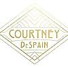 Courtney DeSpain   Oklahoma City Newborn and Portrait Photography