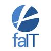 faIT - Professional IT Support