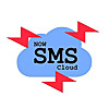 NowSMS – Support Blog