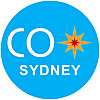 CoSydney CoWorking