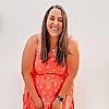 Wildish Jess | Phoenix Lifestyle & Mommy Blogger