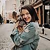 Alyson Edie Photography Blog | New York City Senior Portrait Photography