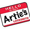 Artie's Locksmith NYC