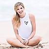Heather Chesky Photography | High School Senior Portrait Photographer