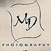 Matthew Douglas Photography   Portraits Archives