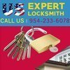 US Expert Locks
