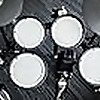 Musicians Byte - Drums, Reviews, Best Guitars