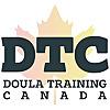 Doula Training Canada