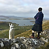 The Scotlanders