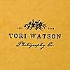 Tori Watson Photography Blog | Portraits