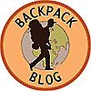 Backpackblog.nl | The online platform for backpackers