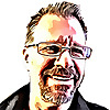 JohnEEngle.com » Network Marketing Tips