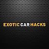 Exotic Car Hacks