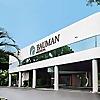 Bauman Medical Group