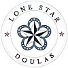 Lone Star Doulas