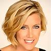 Sonia Stringer   Savvy Network Marketing Women