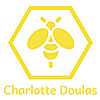 Charlotte Doulas