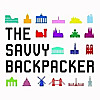 The Savvy Backpacker | Ramblings – Guide To Backpacking Through Europe