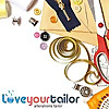 Love Your Tailor Blog | Professional Clothing Care Tips & Advice